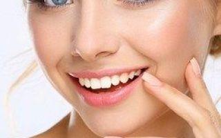 5 Důvody, proč se ještě více usmívat