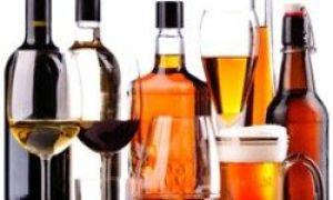 Cu ce băuturi este imposibil să amestecați alcoolul